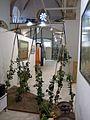 036 Església vella de Mont-roig del Camp (Centre Miró), tomaqueres.jpg