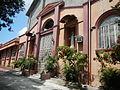 03741jfAtate Parish Schools Church Malate Palayan City Ecijafvf 14.JPG
