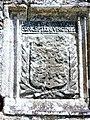 037 Landévennec Chapelle du Folgoat.jpg