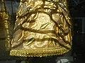 0393jfCatholic Women's League Santo Cristo Pulilan Quasi Parish Chuchfvf 13.jpg