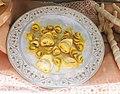 03 Cappelletti - Cappellacci - Pasta ripiena - Cucina tipica - Ferrara.jpg