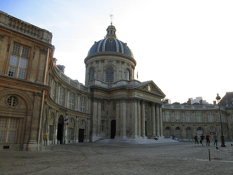 Fichier:03 Institut de France.jpg