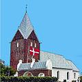04-08-15-i1 copie filtered Ballum kirke (Tønder).jpg