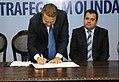 04-10-2012 Assinatura do edital da VIA METROPOLITANA (8053922933).jpg