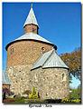 04-10-27-a5-copie 2 Bjernede kirke (Sorø).jpg