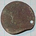 04-558 Nuremberg jeton (FindID 88517).jpg