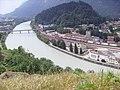 04.07.2010. Kufstein - panoramio (19).jpg