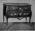 0499 rosewood commode.jpg