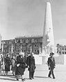 05-04-1956 13892 Monument op de Dam (4074989178).jpg