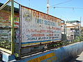 05017jfCity Market San Fernando Pampangafvf 11.JPG