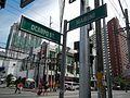 05117jfStreets Harrison Plaza Mabini Ocampo Streets Buildings Malate Manilafvf 13.jpg
