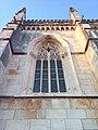 06-Mosteiro da Batalha janela rendilhada.jpg
