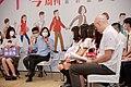 06.21 總統出席「小英總統與高中生面對面論壇」 (50028975082).jpg