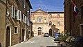 06062 Città della Pieve PG, Italy - panoramio (17).jpg
