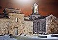 062 Museu d'Història de Catalunya, esglésies de Sant Pere de Terrassa.JPG