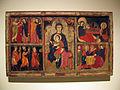 066 Frontal d'altar de Santa Maria d'Avià.jpg
