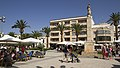 07200 Felanitx, Illes Balears, Spain - panoramio (1).jpg