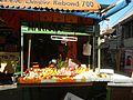 07335jfPuregold Estero Maypajo Market J. P. Rizal Mabini Streets Casili Bridge Caloocan Cityfvf 28.jpg