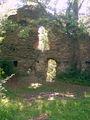 08-Burg Stein-Palas.JPG