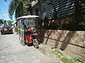0823Villages Barangays Bulacan Baliuag 21.jpg