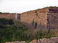 089 Castell de Sant Ferran.jpg