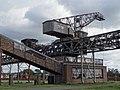 09-2017 Kraftwerk Peenemünde 09.jpg