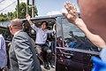 09.06 副總統出席「高雄市大樹區做工行善團活動」 (50310538891).jpg