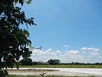 09843jfBinalonan Pangasinan Province Roads Highway Schools Landmarksfvf 08.JPG