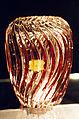 0 Vase en cristal du Val-Saint-Lambert (1).jpg