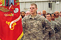 1-7 ADA Soldiers Support Deployed Change of Command Ceremony DVIDS289925.jpg