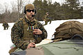 1-8 Marines Deployment for Training Exercise 150218-M-OU200-044.jpg