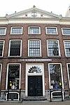 1-delft - stadsboterhuis - rm 1878 - markt 17