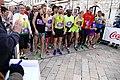 1.1.17 Dubrovnik 2 Run 013 (31220537023).jpg