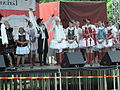 1. Ghymes Fesztivál - Szikince, 2006.07.08 (5).jpg