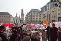 1. Mai 2013 - Kundgebung 010.jpg