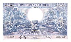 10,000 Belgian francs of 1929 edited.jpg