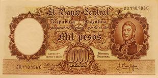 1000 pesos Moneda Nacional 1964 A.jpg