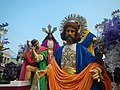 1003Holy Wednesday processions in Baliuag 12.jpg