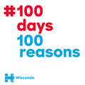 100 days 100 reasons 13913806 1200597466639615 6632251289094332805 o.png