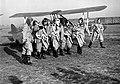 100 years of the RAF MOD 45163634.jpg