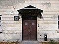 101012 X Pavilion of Citadel in Warsaw - 11.jpg