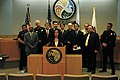 101 Gang Members Arrested in Central Valley 08.jpg