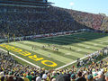 102707-Oregon-Autzen-USC-UO-Sanchezpass.jpg