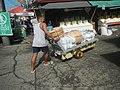 1082Poblacion Baliuag Bulacan 09.jpg
