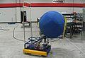 1086 Blue Cheddar Robot.jpg
