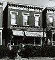 108 East Leigh Street (6029645771).jpg