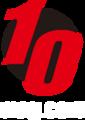 10MagazineLogo.png