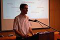 10 éves a Wikipédia konferencia 093.jpg