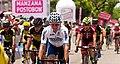 10 Etapa-Vuelta a Colombia 2018-Ciclista Oscar Sevilla.jpg