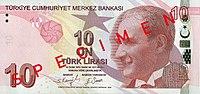 10 Türk Lirası front.jpg
